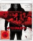 Afterparty - Feiern bis der Tod kommt - Blu-ray Disc