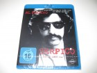 SERPICO *BLU-RAY - NEU*