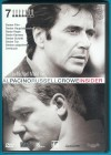 Insider DVD Al Pacino, Russell Crowe NEUWERTIG