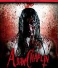 Adam Chaplin (DVD / Extended Edition / Uncut) NEU ab 1€