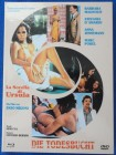 Die Todesbucht - Mediabook - X-Rated Eurocult Collection