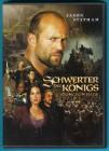 Schwerter des Königs - Dungeon Siege DVD Jason Statham NEUW.