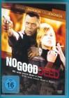 No Good Deed DVD Samuel L. Jackson, Milla Jovovich NEUWERTIG