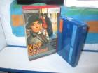 VIDEO 2000 - The Key Der Schlüssel - Tinto Brass - NEU