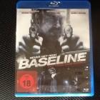 Blu-Ray Baseline Never get high neuwertig