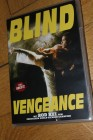 DVD - BLIND VENGEANCE Rod Kei WMM uncut