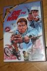 DVD - DIE TO WIN - WAR CITY PLATOON - WMM uncut