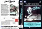 (VHS) Die Hunde des Krieges - Christopher Walken - uncut