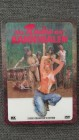 Cannibal Ferox Metalpack 2 Disc Collector´s Edition