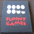 Funny Games U.S. Limited Collector's Edition - MB