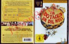 In 80 Tagen um die Welt - Special Edition 2 Disc Set - 1956