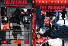 The Prowler - Die Forke des Todes