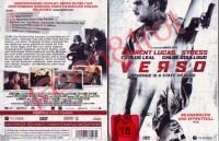 Verso / DVD NEU OVP uncut