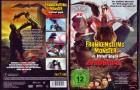 Frankensteins Monster - Im Kampf gegen Ghidorah / OVP uncut