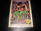 Tromeo und Juliet Mediabook 4 Disc ULTIMATE Edition ovp