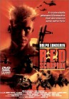 Red Scorpion DVD Sehr Gut