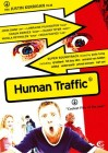 Human Traffic DVD Sehr Gut