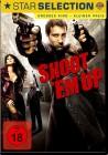 Shoot 'Em Up DVD Sehr Gut