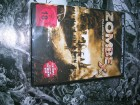ZOMBEX WALKING OF THE DEAD DVD EDITION NEU OVP SID HAIG
