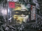 WAR OF THE LIVING DEAD UNCUT DVD EDITION NEU OVP