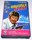 Brutale Stadt VHS von VPS - mit Charles Bronson -