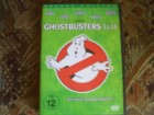 Ghostbusters - Deluxe Edition - Bill Murray -  dvd