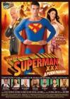 Vivid: Superman XXX - Andy San Dimas