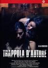 Trappola d Autore (italienisch, DVD)