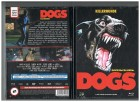 Dogs Killerhunde 2 Disc Limited Collector's Edition 84