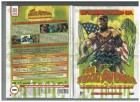 Toxic Avenger 3 Disc Ultimate Edition 84