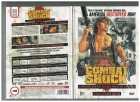 Combat Shock 3 Disc Ultimate Edition Mediabook 84