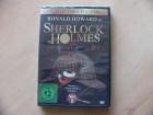 Sherlock Holmes - Collectors Edition Vol. 1 (2011) Die Origi