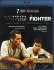 THE FIGHTER Blu-ray - Mark Wahlberg Christian Bale - super!
