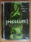 Pressure - uncut - Super Jewel Case