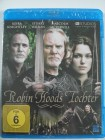 Robin Hoods Tochter - Keira Knightley, Malcolm McDowell
