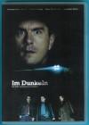 Im Dunkeln DVD Christoph Maria Herbst fast NEUWERTIG