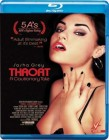 Vivid: THROAT - Sasha Grey