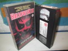 VHS - Halloween 3 III - Season of the Witch - UK TAPE