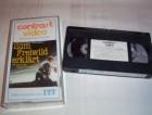 Zum Freiwild erklärt   -VHS- Glasbox und Spanner