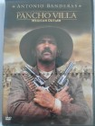 Pancho Villa - Mexican Outlaw - Antonio Banderas, Alan Arkin