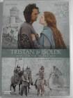 Tristan und Isolde - Liebe für die Ewigkeit - Fuchsberger