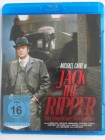 Jack the Ripper - Prostituierte Mörder in London - M. Caine