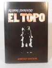 El Topo Limited Edition
