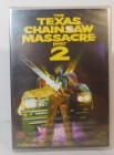 The Texas Chainsaw Massacre 2 NEU