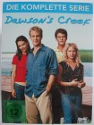 Dawson's Creek - Die komplette Serie 34 DVDs - Teenager