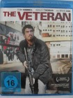 The Veteran - Afghanistan Soldat undercover - Mission London