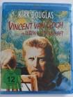 Vincent van Gogh – Ein Leben in Leidenschaft - Kirk Douglas