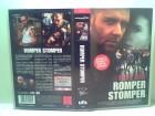 Romper Stomper...VHS