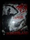 Borderland Mediabook Ovp
