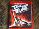 Tanz der Teufel - Evil Dead - 2 Disc - uncut - Blu - ray